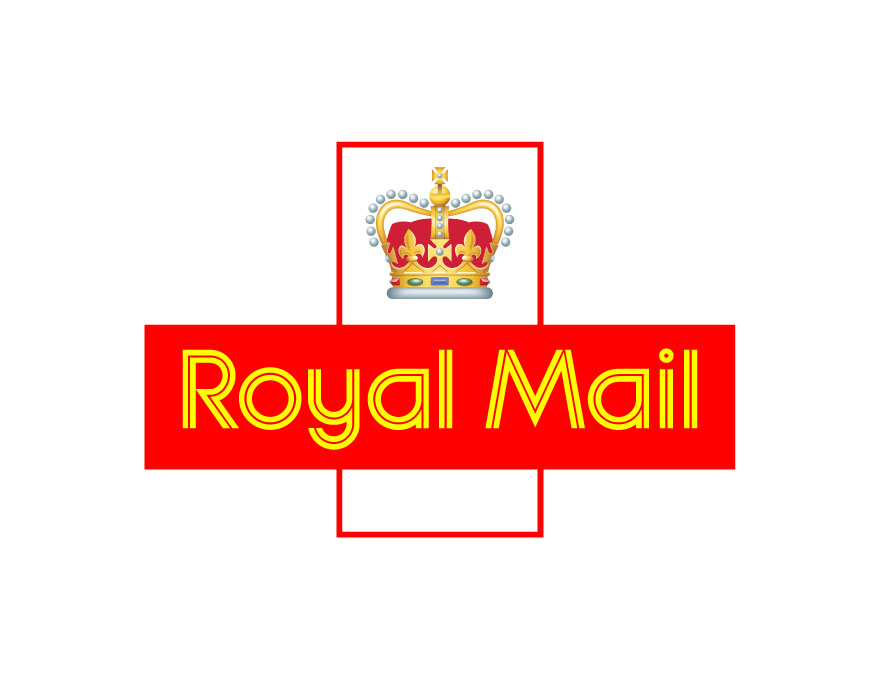 Royal Mail Sending Letters Abroad